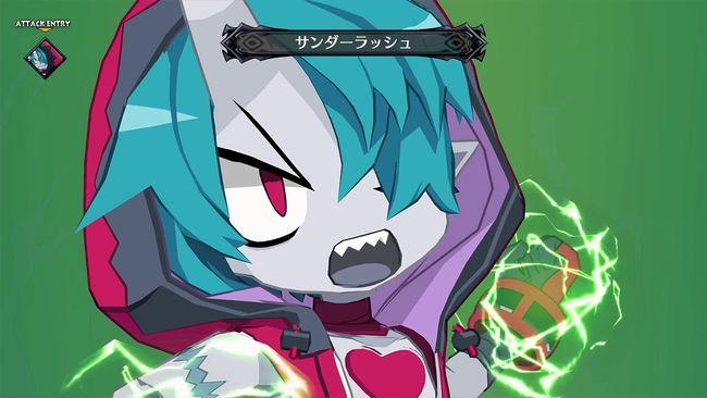 Disgaea-6_JP-Website_01.jpg