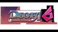 Disgaea-6_Logo.png