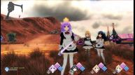 Go-Go-5D-Game-Neptunia-Re-Verse_20200922_01.jpg