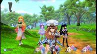Go-Go-5D-Game-Neptunia-Re-Verse_20200922_02.jpg