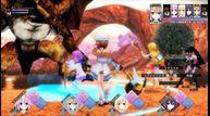 Go-Go-5D-Game-Neptunia-Re-Verse_20200922_03.jpg
