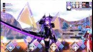 Go-Go-5D-Game-Neptunia-Re-Verse_20200922_04.jpg