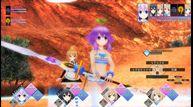 Go-Go-5D-Game-Neptunia-Re-Verse_20200922_05.jpg