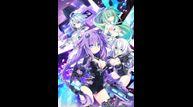 Go-Go-5D-Game-Neptunia-Re-Verse_Box02.jpg