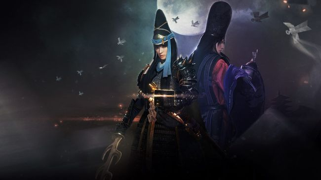 nioh_2_expansion_dlc_darkness_in_the_capital_art.jpg