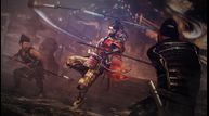 nioh_2_expansion_dlc_darkness_in_the_capital_2.jpg