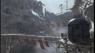 Nier-Replicant-Remaster_20200924_03.png