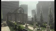 Nier-Replicant-Remaster_20200924_05.png