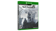 Nier-Replicant-Remaster_Box-NA-XB1.png