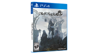 Nier-Replicant-Remaster_Box-NA-PS4.png