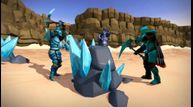 RuneScape_20200924_07.jpg