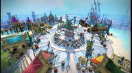 RuneScape_20200924_11.jpg