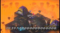 Disgaea-6_20200924_23.jpg