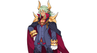 Disgaea-6_Overlord-Ivar.png