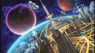 Disgaea-6_Tv-World.jpg