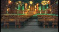 Disgaea-6_Demon-Academy.jpg