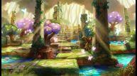 Disgaea-6_Music-World.jpg