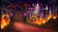 Disgaea-6_Evil-Castle.jpg
