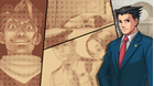 justice_for_all_spoiler_free_guide_walkthrough_lost_turnabout.png