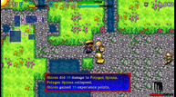 Shiren-the-Wanderer-5plus_20200926_02.png