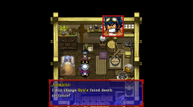 Shiren-the-Wanderer-5plus_20200926_08.png