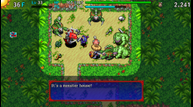 Shiren-the-Wanderer-5plus_20200926_10.png