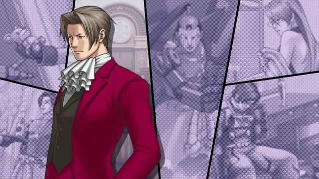 ace_attorney_justice_for_all_walkthrough_spoiler_free_farewell_my_turnabout_guide.jpg