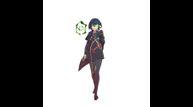 Scarlet-Nexus_Tsugumi-Nazar.jpg