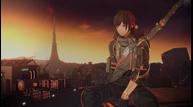 Scarlet-Nexus_20200928_01.png