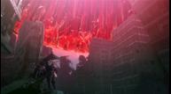 Scarlet-Nexus_20200928_09.png