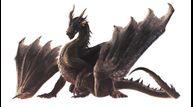 Monster-Hunter-World-Iceborne_Fatalis.jpg