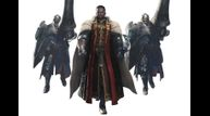 Monster-Hunter-World-Iceborne_General-and-Guardian.jpg