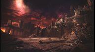 Monster-Hunter-World-Iceborne_20200901_01.jpg