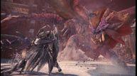 Monster-Hunter-World-Iceborne_20200901_02.jpg