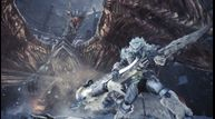 Monster-Hunter-World-Iceborne_20200901_03.jpg