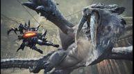 Monster-Hunter-World-Iceborne_20200901_05.jpg