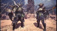 Monster-Hunter-World-Iceborne_20200901_07.jpg