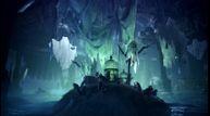 Monster-Hunter-World-Iceborne_20200901_12.jpg
