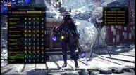 Monster-Hunter-World-Iceborne_20200901_14.jpg