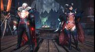 Monster-Hunter-World-Iceborne_20200901_15.jpg