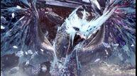 Monster-Hunter-World-Iceborne_20200928_01.jpg