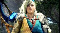 Monster-Hunter-World-Iceborne_20200928_02.jpg