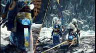 Monster-Hunter-World-Iceborne_20200928_03.jpg