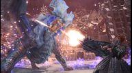 Monster-Hunter-World-Iceborne_20200928_06.jpg