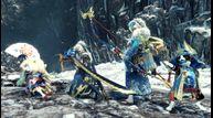 Monster-Hunter-World-Iceborne_20200928_08.jpg