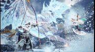 Monster-Hunter-World-Iceborne_20200928_10.jpg