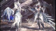 Monster-Hunter-World-Iceborne_20200928_11.jpg