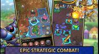 Dragon-Quest-Tact_20200928_01.jpg