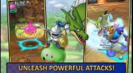 Dragon-Quest-Tact_20200928_02.jpg