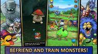 Dragon-Quest-Tact_20200928_03.jpg